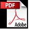 Посмотреть каталог в формате PDF