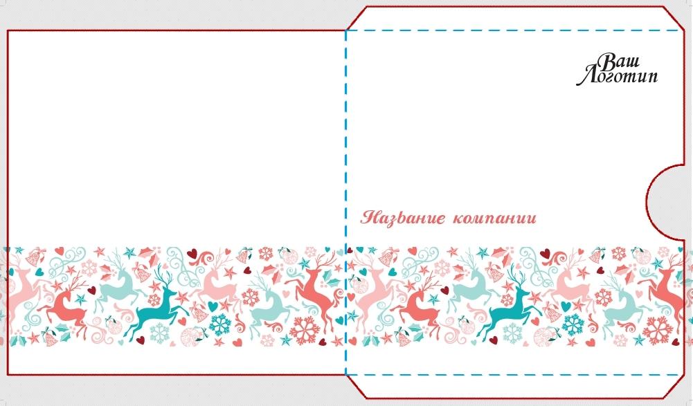 Картинки цветы своими руками из бумаги самые простые 50