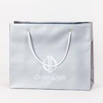 Серебрянный пакет для Филармонии
