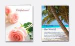 открытки к праздникам заказать