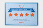 Рейтинг аэропортов