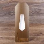 Коробка для галстука CARPENTER