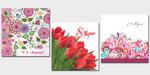 Заказать открытки