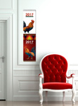 http://www.infolio-print.ru/images/products_gallery_images/rooster30_thumb.jpg