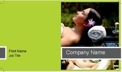 naturopathy-spa-center