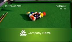 pool-table-club-card