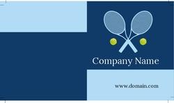 tennisclub-card