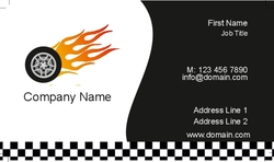 car-race-champion-card