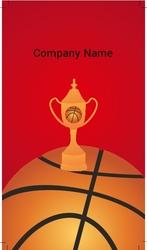 basket-ball-card