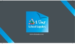 1day-school-supplies