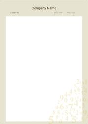 finance-letterhead-2