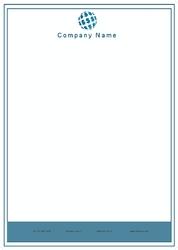 finance-letterhead-4