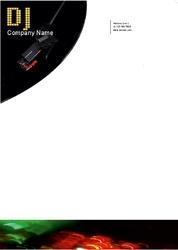 dj-letterhead-5