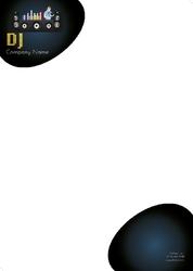 dj-and-music-letterhead-6