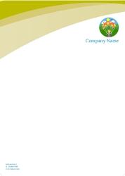 parasailing-letterhead