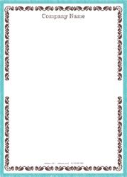 fashion-letterhead-5