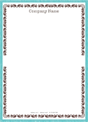 fashion-letterhead-5