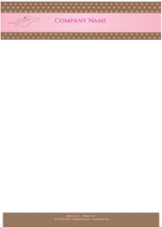 fashion-letterhead-6