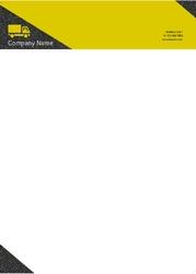 transport-services-letterhead-9