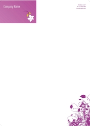 flowers-shop-letterhead-9