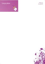 flowers-shop-letterhead-9
