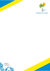 illustrative-letterhead-2