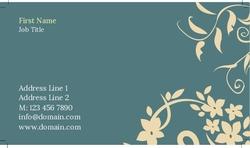 illustrative-card-6