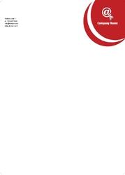 finance-business-letterhead-10