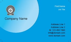web-camera-company-card-12