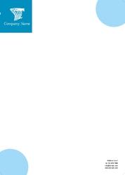 sport-company-letterhead-17