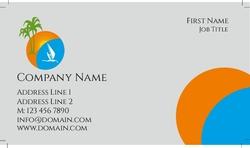 travel-businesscard-18