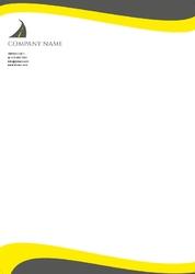 transport-services-letterhead-30