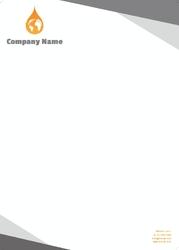 letterhead-45