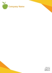 letterhead-62