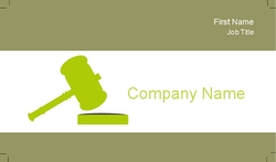Lawyer-Business-card-10
