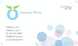 card-26