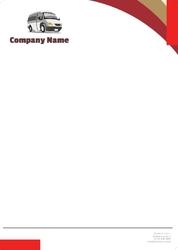 travel-company-letterhead-7-