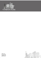 travel-company-letterhead-8-