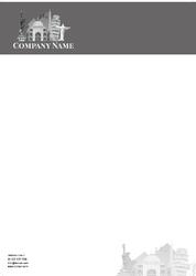 travel-company-letterhead-8-