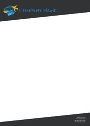 travel-company-letterhead-10-