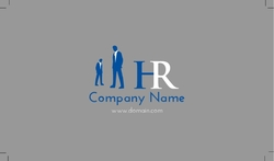 hr-human-resource