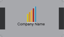 marketing-company-
