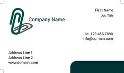 card-341