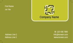 card-377