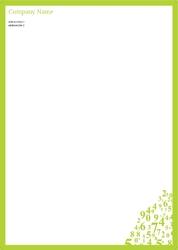 finance-envelope-2