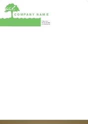 management-envelope-3