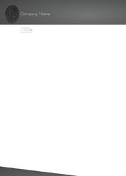 security-envelope-1