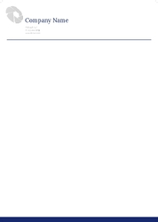 arts-photography-envelope-1