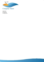 holidays-company-envelope-10
