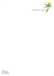 holidays-company-envelope-6